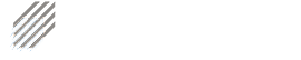 Air Quality Engineering white logo