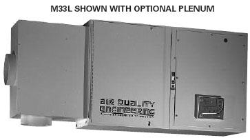 M33 L