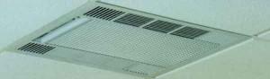 X-400 Smokemaster Tobacco Smoke Air Cleaners