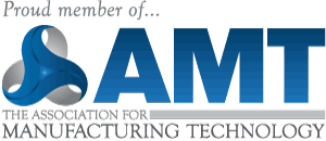 Association Manufacturing Technology