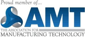Association Manufacturing Technology