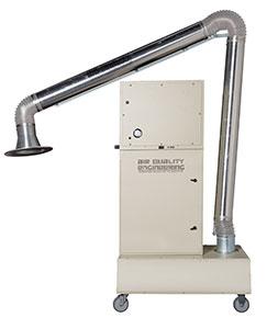 F33V air cleaner