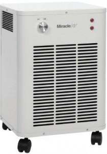 MiracleAir Air Cleaner 2