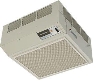 Smokemaster C12 air cleaner parts