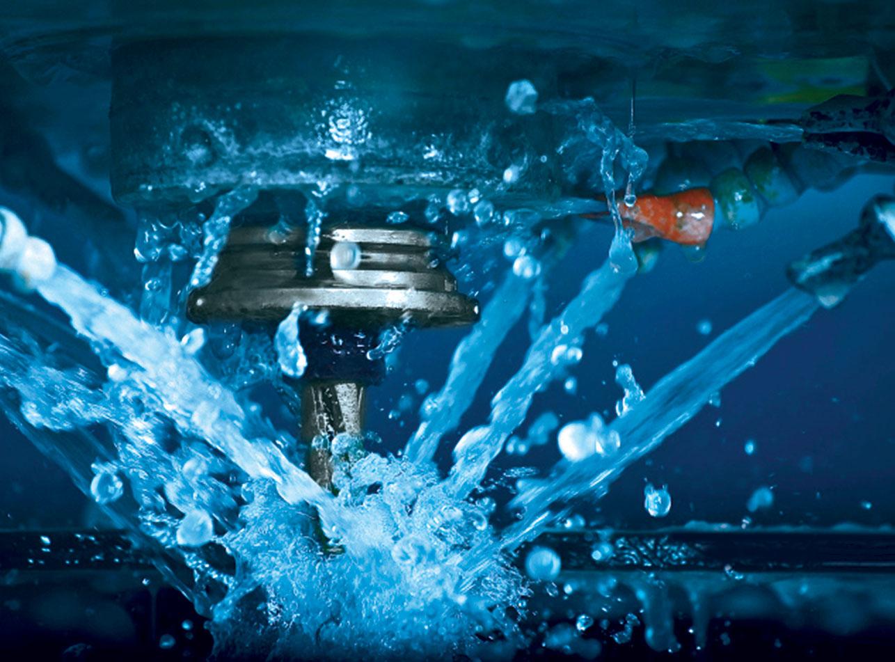 wet_drill