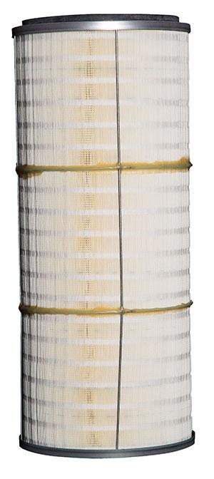 AQE 4000 air filter