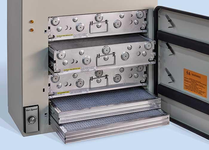 mistbuster-850-open-trays