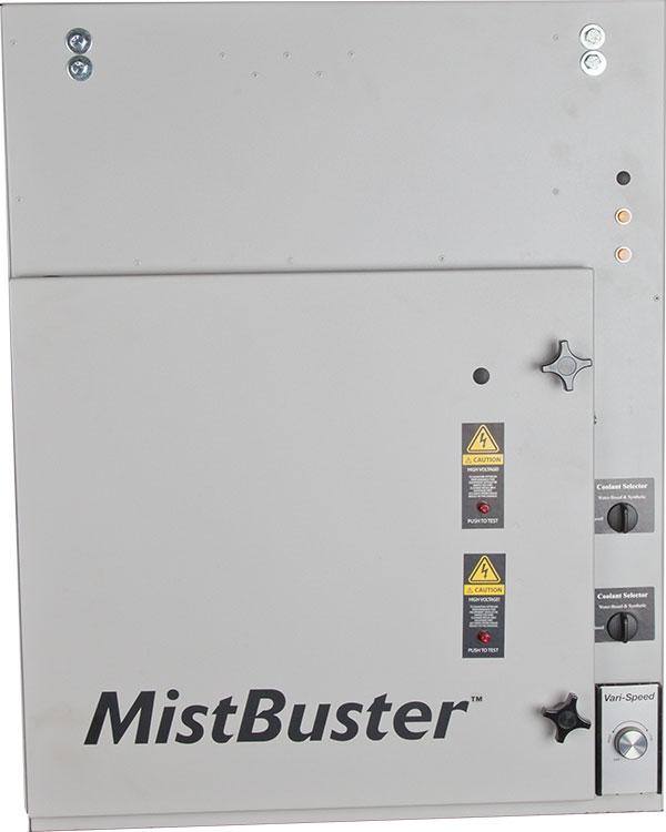 MistBuster2000