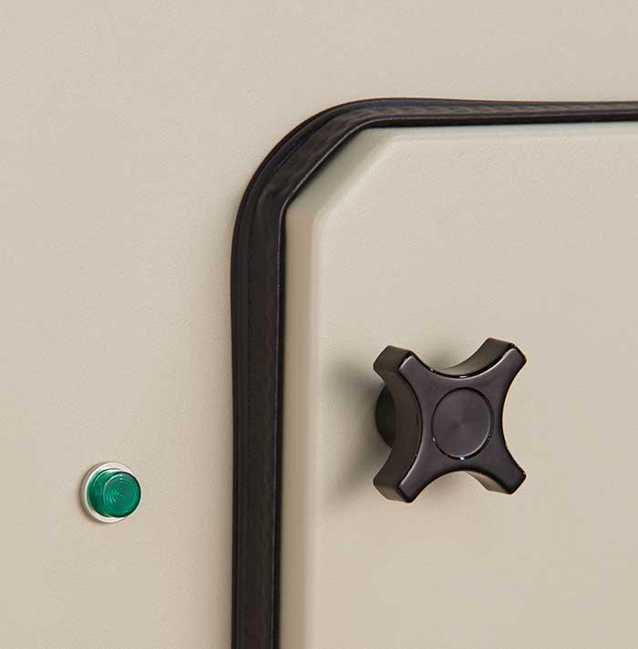 mistbuster-850-compact-front-door-knobs