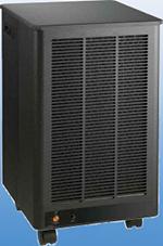 DesignAir Home Electrostatic Air Cleaner