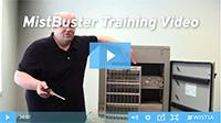 MistBuster training video thumbnail