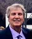 Jim Pinkowski, President, Air Quality Engineering